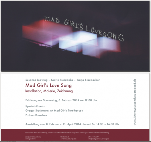 2014_mad_girls_love_song